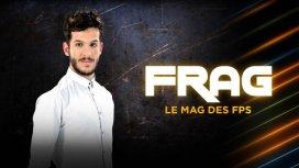 image du programme FRAG -10