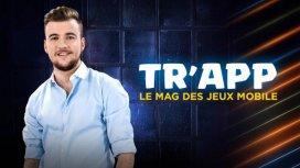 image du programme TR'APP