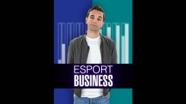 image du programme ESPORT BUSINESS
