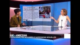 image du programme #ActuElles