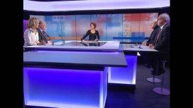 image du programme POLITIQUE