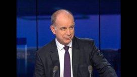 image du programme L'invité de l'éco
