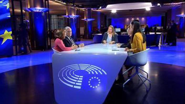 Retraites, Quel est le meilleur régime en Europe