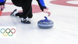 image de la recommandation PyeongChang 2018 : Jeux olympiques 2018