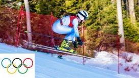 image du programme PyeongChang 2018, le direct : Jeux ol...