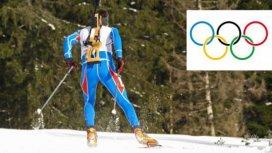 image de la recommandation PyeongChang 2018, le direct : Jeux ol...