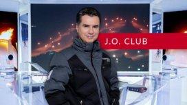 image du programme JO Club