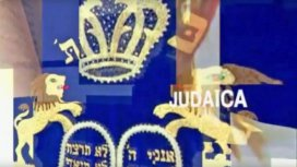 image du programme Judaïca