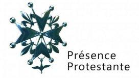 image du programme Présence protestante