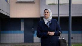 image du programme Latifa, une femme dans la République