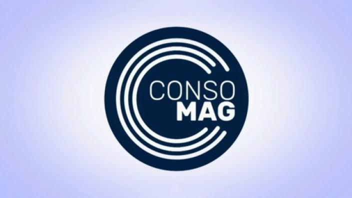 Image du programme Consomag