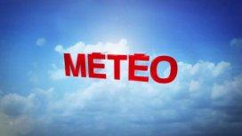 image de la recommandation Météo 2