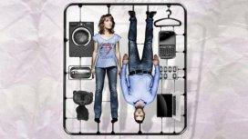 image du programme Parents mode d'emploi