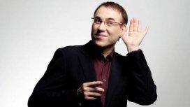image du programme Les clefs de l'orchestre de Jean-Fran...
