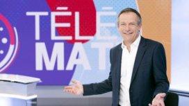 image du programme Télématin