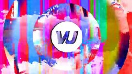 image du programme Vu