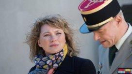 image du programme Candice Renoir