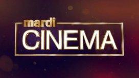 image du programme Mardi cinéma, l'hebdo