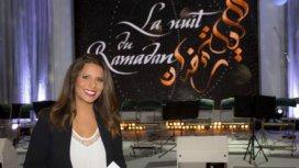 image du programme La nuit du Ramadan