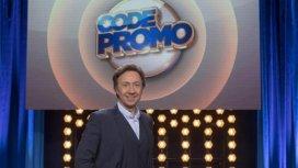 image du programme Code promo