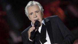image du programme Michel Sardou, dernier show