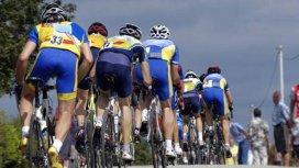 image du programme Cyclisme : Tour de France 2018