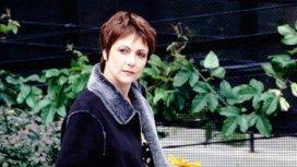 image du programme Mary Higgings-Clark : Ni vue ni connue