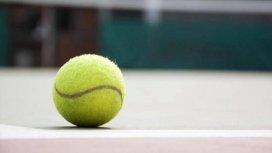 image du programme Coupe Davis : France / Espagne