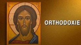 image du programme Orthodoxie