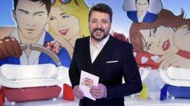 image du programme Les Z'amours