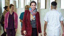 image du programme Nina
