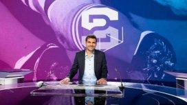 image du programme Stade 2