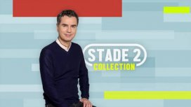 image du programme Stade 2 collection