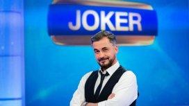 image du programme Joker