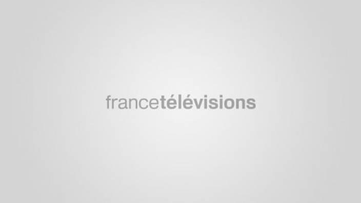 Image du programme La maladie de Charcot, une prison san...