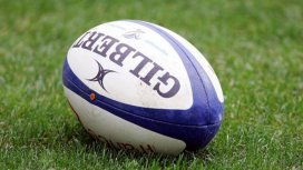 image du programme Champions Cup : Racing 92 (Fra) / Lei...