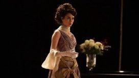 image du programme Mystère à l'opéra