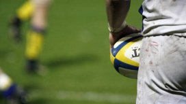 image du programme Champions Cup : Leinster (Irl) / Toul...