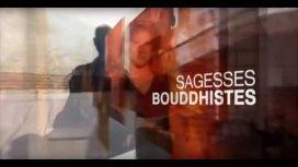 image du programme Sagesses bouddhistes