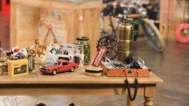 image du programme Affaire conclue : la vie des objets