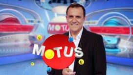 image du programme Motus