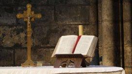image du programme Messe