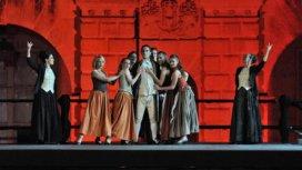 image du programme Don Giovanni