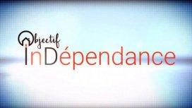 image du programme Objectif indépendance