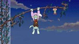 image du programme Tom et Jerry : l'histoire de Robin de...