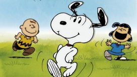 image du programme Peanuts