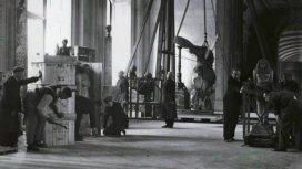 image du programme Les marchands d'Hitler