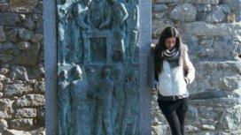 image du programme Andorre
