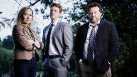 image du programme Brokenwood