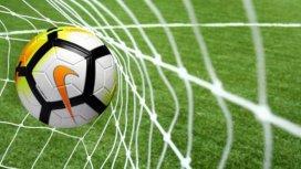 image du programme Coupe de France : Caen (L1) / Paris-S...